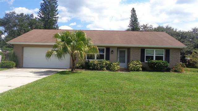 3410 Rugby Court, Palm Harbor, FL 34684 (MLS #U8138170) :: Cartwright Realty