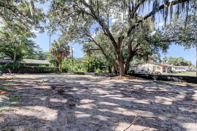 Poinsetta Avenue, Clearwater, FL 33755 (MLS #U8138293) :: Bustamante Real Estate