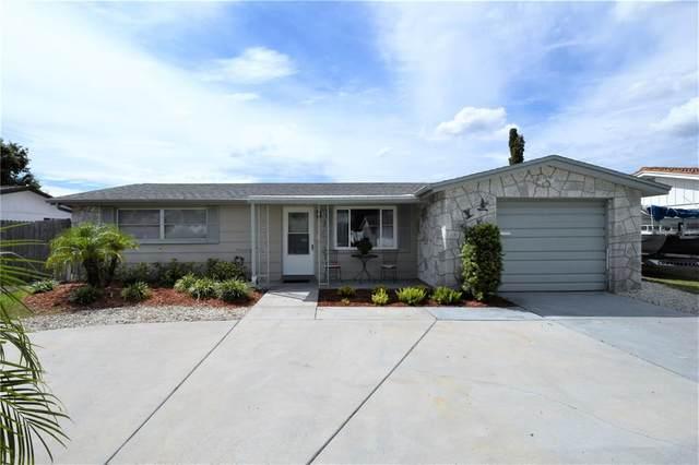 1133 Grand Boulevard, Holiday, FL 34690 (MLS #U8138359) :: Cartwright Realty