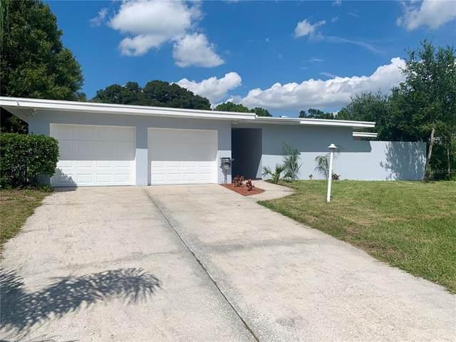 2113 Indian Avenue S, Belleair Bluffs, FL 33770 (MLS #U8138452) :: RE/MAX Local Expert