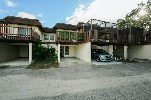 3208 Ramblewood Drive N, Sarasota, FL 34237 (MLS #U8138584) :: Blue Chip International Realty