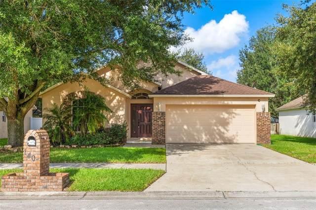 1405 Orange Moss Court, Plant City, FL 33563 (MLS #U8138624) :: Bustamante Real Estate