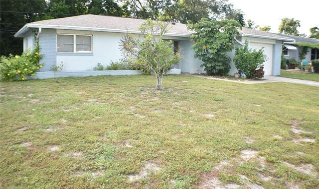 2459 Indigo Drive, Clearwater, FL 33763 (MLS #U8138651) :: Griffin Group