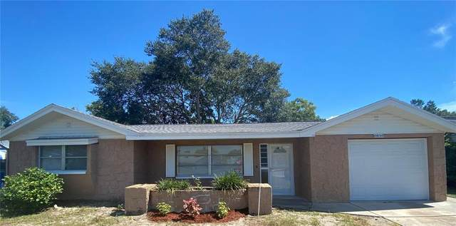 10836 Bridleton Road, Port Richey, FL 34668 (MLS #U8138748) :: Global Properties Realty & Investments