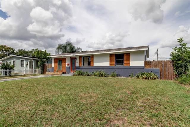813 86TH Avenue N, St Petersburg, FL 33702 (MLS #U8138807) :: Prestige Home Realty