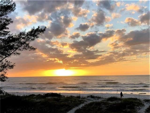 20204 Gulf Boulevard #9, Indian Shores, FL 33785 (MLS #U8138840) :: Lockhart & Walseth Team, Realtors