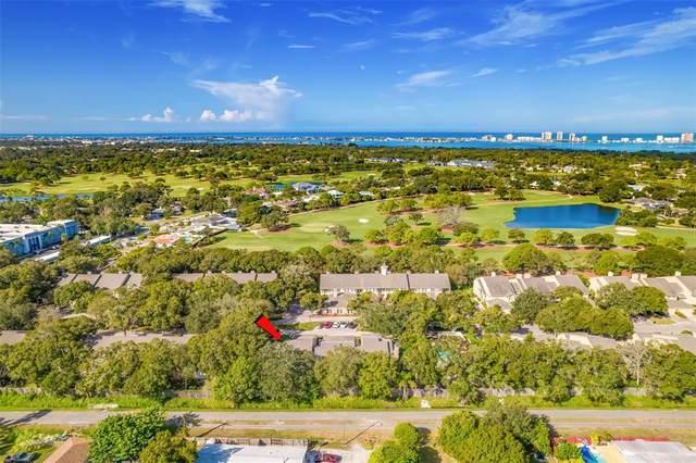 26 Pelican Place, Belleair, FL 33756 (MLS #U8139022) :: Visionary Properties Inc