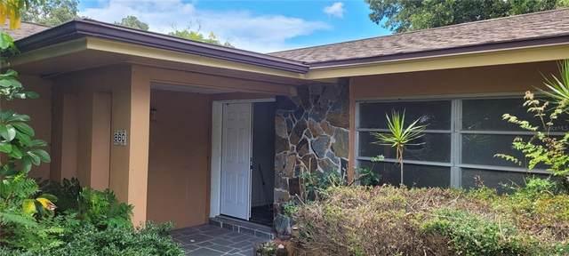 860 Casler Avenue, Clearwater, FL 33755 (MLS #U8139043) :: Orlando Homes Finder Team