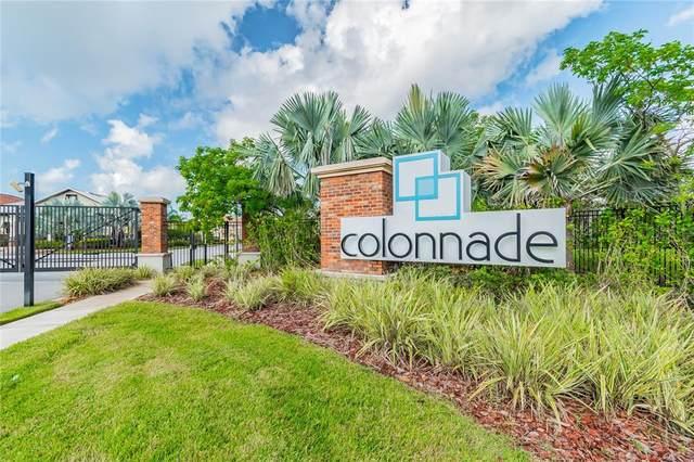 582 53RD Avenue N, St Petersburg, FL 33703 (MLS #U8139052) :: Prestige Home Realty