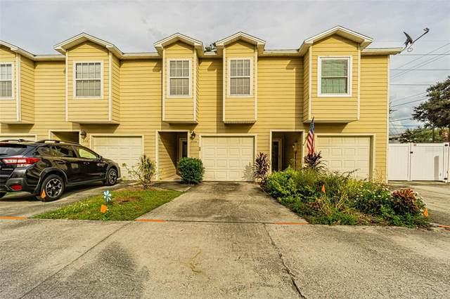 3703 W Cass Street, Tampa, FL 33609 (MLS #U8139110) :: Orlando Homes Finder Team