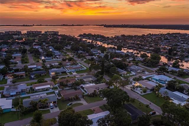 4300 53RD Avenue S, St Petersburg, FL 33711 (MLS #U8139147) :: Lockhart & Walseth Team, Realtors