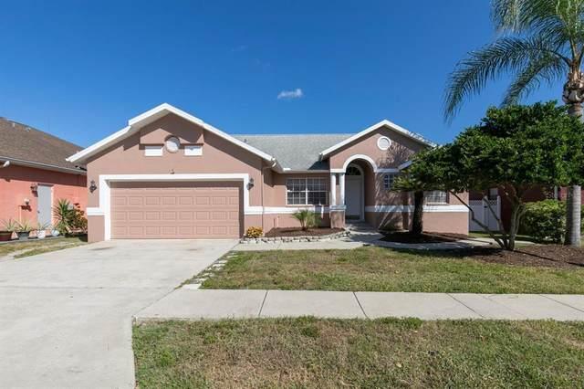308 Wood Dove Avenue, Tarpon Springs, FL 34689 (MLS #U8139158) :: Medway Realty