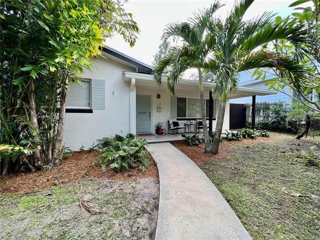 118 20TH Avenue N, St Petersburg, FL 33704 (MLS #U8139241) :: Bustamante Real Estate