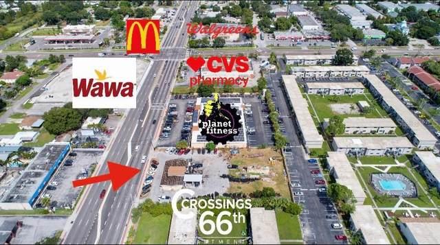 5201 66TH Street N, St Petersburg, FL 33709 (MLS #U8139247) :: Cartwright Realty