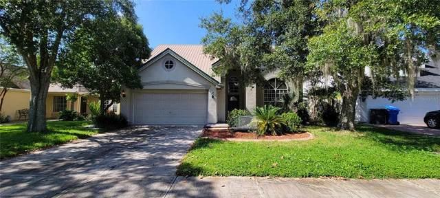 14512 Thornfield Court, Tampa, FL 33624 (MLS #U8139287) :: Orlando Homes Finder Team