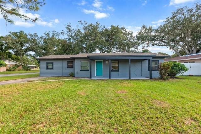 1643 Pineberry Street, Lakeland, FL 33803 (MLS #U8139326) :: Charles Rutenberg Realty