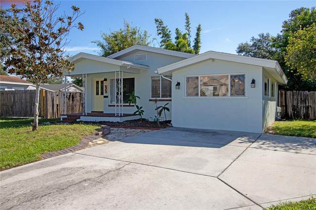 5347 10TH Street N, St Petersburg, FL 33703 (MLS #U8139330) :: Bustamante Real Estate