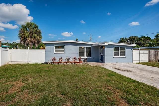 8351 95TH Avenue, Seminole, FL 33777 (MLS #U8139364) :: Cartwright Realty