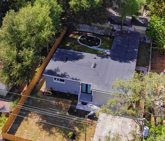 9610 N 11TH Street, Tampa, FL 33612 (MLS #U8139434) :: Orlando Homes Finder Team
