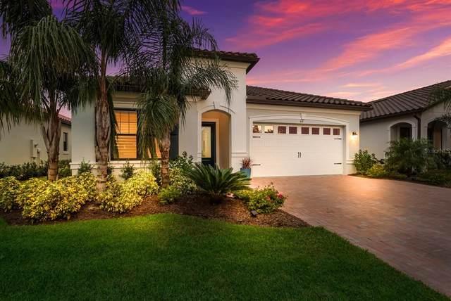 614 16TH Avenue E, Palmetto, FL 34221 (MLS #U8139465) :: Orlando Homes Finder Team