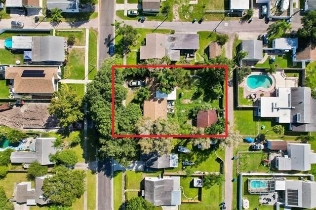 930 57TH Avenue N, St Petersburg, FL 33703 (MLS #U8139492) :: Cartwright Realty