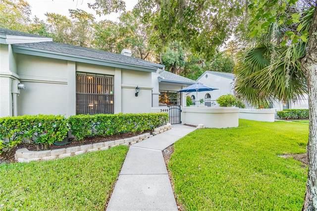 3446 Killdeer Place, Palm Harbor, FL 34685 (MLS #U8139505) :: Everlane Realty