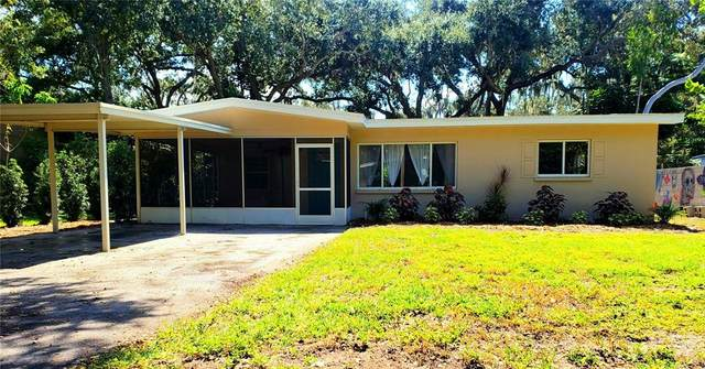 1619 NW Edna Avenue, Largo, FL 33770 (MLS #U8139517) :: Keller Williams Suncoast