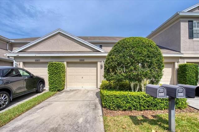 5305 61ST Terrace N, St Petersburg, FL 33709 (MLS #U8139536) :: Keller Williams Realty Select