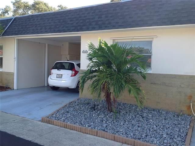 243 Portree Drive, Dunedin, FL 34698 (MLS #U8139580) :: Prestige Home Realty