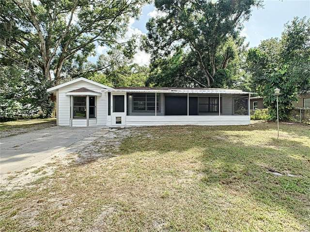6817 Thomas Circle, Tampa, FL 33619 (MLS #U8139582) :: Everlane Realty