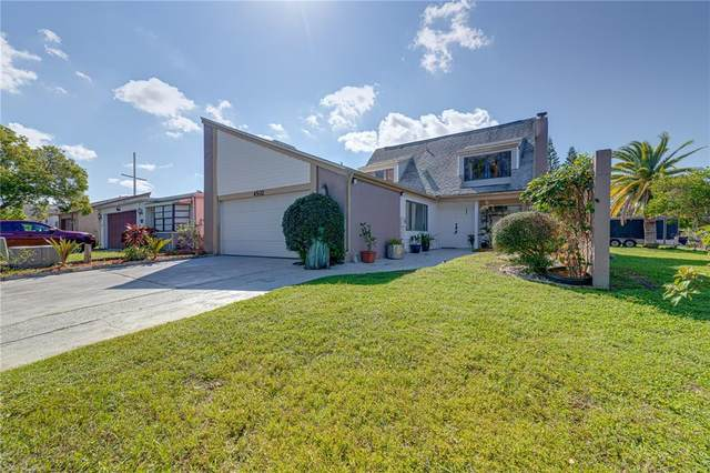 4502 Tidal Pond Road, New Port Richey, FL 34652 (MLS #U8139592) :: Bustamante Real Estate