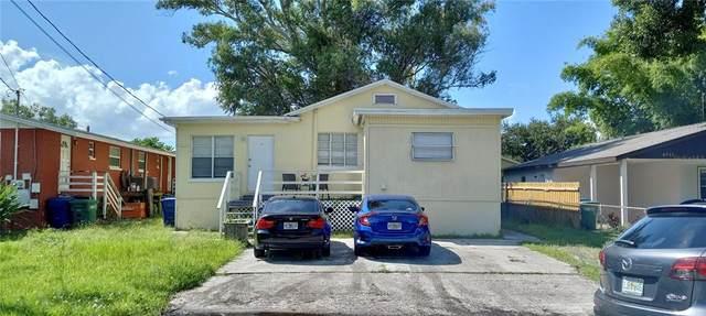 6713 S Faul Street, Tampa, FL 33616 (MLS #U8139609) :: Team Turner