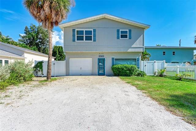 305 Pine Avenue, Anna Maria, FL 34216 (MLS #U8139626) :: Medway Realty