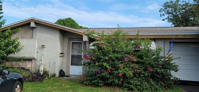 4223 Stratfield Drive, New Port Richey, FL 34652 (MLS #U8139667) :: Lockhart & Walseth Team, Realtors