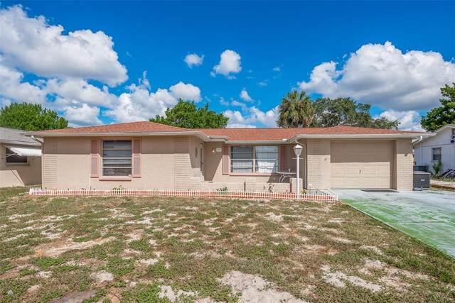 7735 Greybirch Terrace, Port Richey, FL 34668 (MLS #U8139739) :: Keller Williams Realty Select