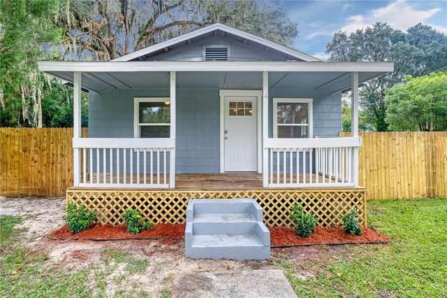 20031 Oakdale Avenue, Brooksville, FL 34601 (#U8139761) :: Caine Luxury Team