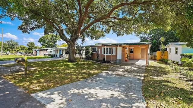 11559 104TH Lane, Largo, FL 33773 (MLS #U8139772) :: Everlane Realty