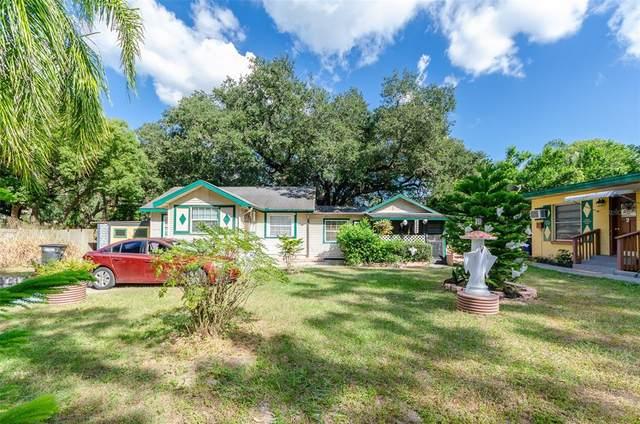 2065 N Betty Lane, Clearwater, FL 33755 (MLS #U8139777) :: Bustamante Real Estate