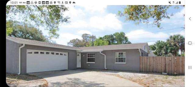 7232 Amhurst Way, Clearwater, FL 33764 (MLS #U8139799) :: Griffin Group