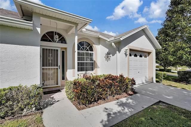 4005 Casa Del Sol Way, New Port Richey, FL 34655 (MLS #U8139802) :: Pepine Realty