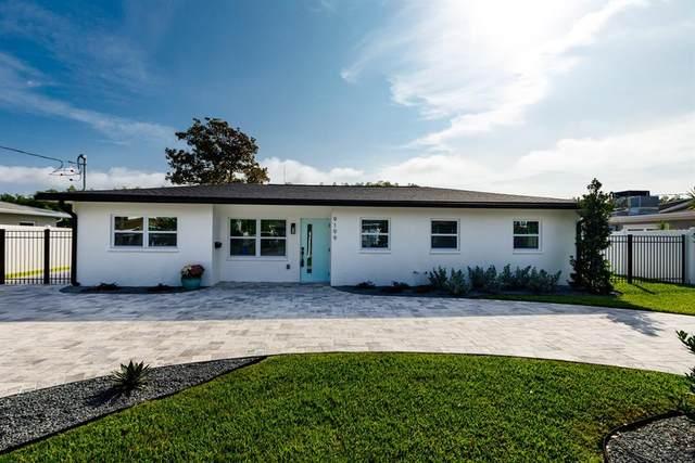 9199 Sun Isle Drive NE, St Petersburg, FL 33702 (MLS #U8139825) :: Everlane Realty