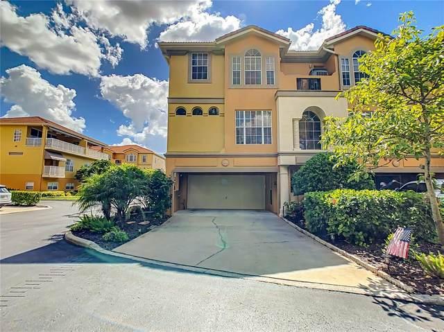1504 Pointe Tarpon Boulevard, Tarpon Springs, FL 34689 (MLS #U8139844) :: Charles Rutenberg Realty