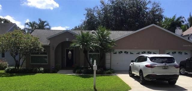 13872 75TH Avenue, Seminole, FL 33776 (MLS #U8139860) :: Everlane Realty
