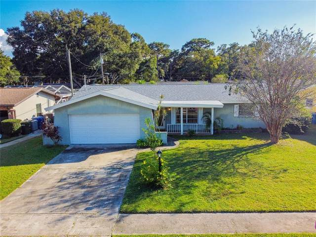 1731 Idle Drive NE, Clearwater, FL 33756 (MLS #U8139867) :: Bob Paulson with Vylla Home
