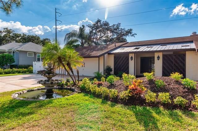 1736 Saint Pauls Drive, Clearwater, FL 33764 (MLS #U8139920) :: Charles Rutenberg Realty
