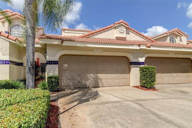 10476 Saint Tropez Place #102, Tampa, FL 33615 (MLS #U8139932) :: Griffin Group