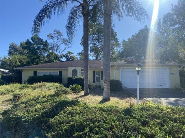 3432 Montano Avenue, Spring Hill, FL 34609 (MLS #U8139979) :: Griffin Group