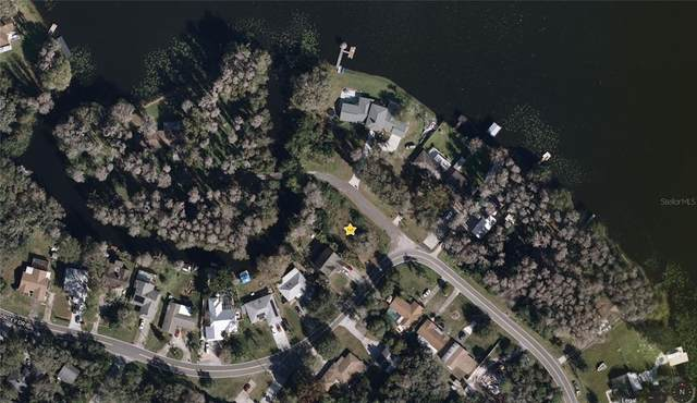 New Port Richey, FL 34654 :: Delgado Home Team at Keller Williams