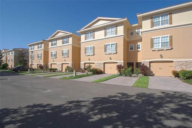 5629 Blackfin Dr, New Port Richey, FL 34652 (MLS #U8140029) :: Everlane Realty