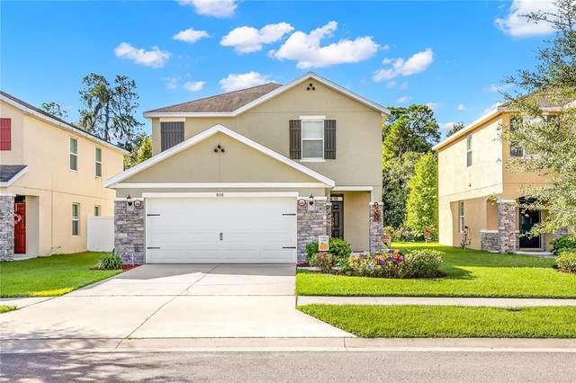 808 Wiltonway Drive, Plant City, FL 33563 (MLS #U8140047) :: Everlane Realty